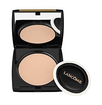 Lancome® Dual Finish Versatile Powder Makeup