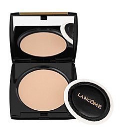Lancome® Dual Finish Multi-Tasking Powder Foundation