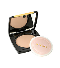 Lancome® Dual Finish Fragrance Free Versatile Powder Makeup