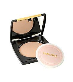 Lancome® Dual Finish Fragrance Free Versatile Powder Makeup