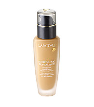 Lancome® Photogenic Lumessence Light-Mastering & Line-Smoothing Makeup SPF 15