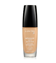 Lancome® Renergie Lift Makeup SPF 20 Lifting-Radiance