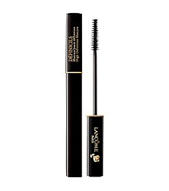 Lancome® Definicils High Definition Mascara