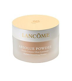 Lancome® Absolue Radiant Smoothing Face Powder