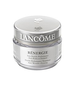 Lancome® Renergie Cream Anti-Wrinkle and Firming Treatment