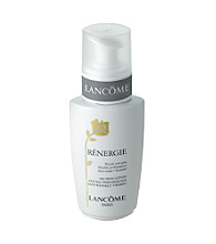 Lancome® Renergie Oil-Free Lotion Anti-Wrinkle & Firming Treatment