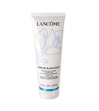 Lancome® Creme Radiance Clarifying Cream-to-Foam Cleanser