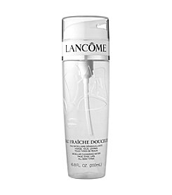 Lancome® Eau Fraiche Douceur Micellar Cleansing Water for Face, Eyes & Lips