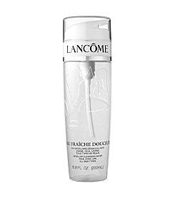 Lancome® Eau Fraiche Douceur Micellar Cleansing Water