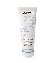 Lancome® Gel Radiance Clarifying Gel-to-Foam Cleanser