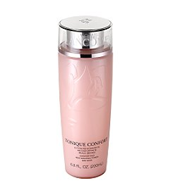 Lancome® Tonique Confort Comforting Rehydrating Toner