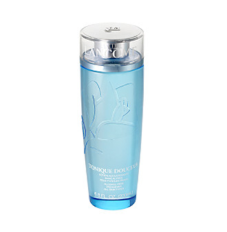 Lancome® Tonique Douceur Alcohol-Free Freshener