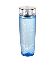 Lancome® Tonique Radiance Clarifying Exfoliating Toner