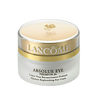 Lancome® Absolue Eye Premium Bx Absolute Replenishing Eye Cream
