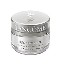 Lancome® Renergie Anti-Wrinkle & Firming Eye Creme