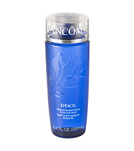 Lancome® Effacil Gentle Eye Makeup Remover