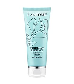 Lancome® Exfoliance Radiance Clarifying Exfoliating Gel