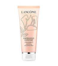 Lancome® Exfoliance Confort Comforting Exfoliating Cream