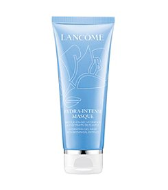 Lancome® Hydra-Intense Masque Hydrating Gel Mask with Botanical Extract
