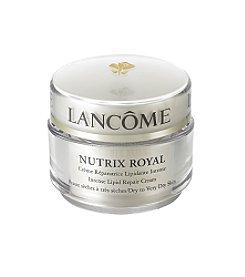 Lancome® Nutrix Royal Day Cream Intense Lipid Repair