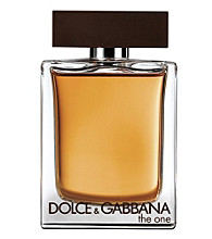 Dolce & Gabbana® The One for Men