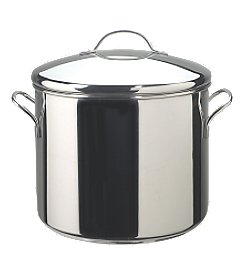 Farberware® Classic Series™ 12-qt. Covered Stock Pot
