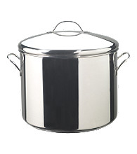 Farberware® Classic Series™ 16-Quart Covered Stock Pot