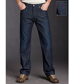Levi's® Men's Red Tab™ 501® Jeans