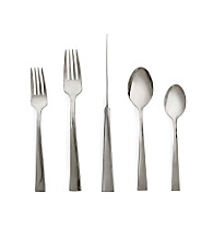 Kate Spade New York® Flat Iron Flatware Collection