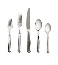 Kate Spade New York® Todd Hill Flatware Collection