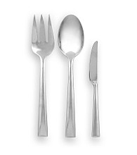Lenox® Continental Dining™ 3-piece Serving Set