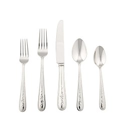 Lenox® Opal Innocence™ Flatware Collection