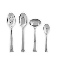Lenox® Eternal® 4-piece Hostess Set