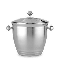Lenox® Tuscany Classics™ Ice Bucket