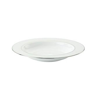 "Kate Spade New York® June Lane 9"" Pasta/Rim Soup Bowl"