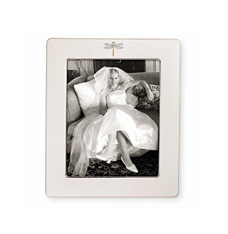"Kate Spade New York® June Lane 8x10"" Frame"
