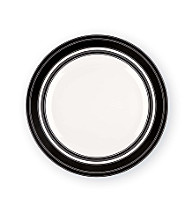 Kate Spade New York® Pinney's Beach Dinner Plate