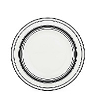 Kate Spade New York® Pinney's Beach Accent Plate