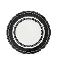 Kate Spade New York® Pinney's Beach Dessert Plate
