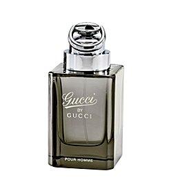 Gucci® by Gucci Pour Homme Eau de Toilette