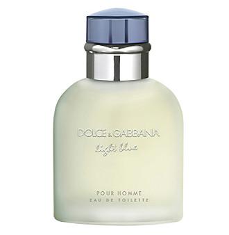 Dolce & Gabbana® Light Blue Pour Homme Eau de Toilette