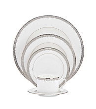 Lenox® Lace Couture™ Dinnerware