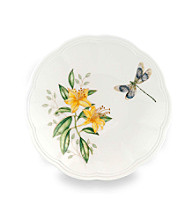 Lenox® Butterfly Meadow® Party Plate