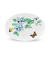 Lenox® Butterfly Meadow® 16