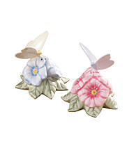 Lenox® Butterfly Meadow® Salt & Pepper Set
