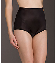 Vanity Fair® Women's Tailored Ravissant Briefs - Black