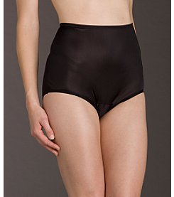 Vanity Fair® Women's Black Tailored Ravissant Briefs