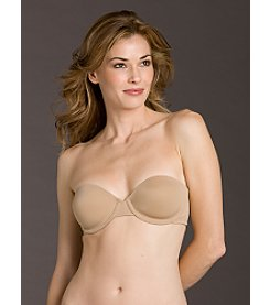 Maidenform® One Fabulous Fit™ Strapless Bra