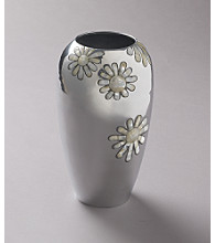 Towle® Silversmiths Asterfield Vase
