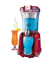 Nostalgia Electrics® Retro Series™ Slushee Machine